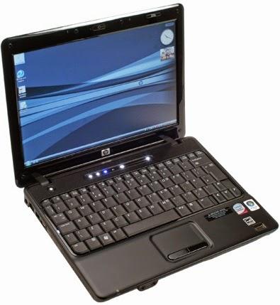 HP Compaq 2230s Drivers
