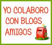 """Full text of """"Historia antigua y de la conquista de México"""""""