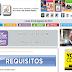 Centros de Inscripción y Calendario para Niños Talento DIF DF 2013-2014 (Nuevo Ingreso)