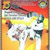 Info Kejuaraan Taekwondo Kapolda Aceh Cup 2014