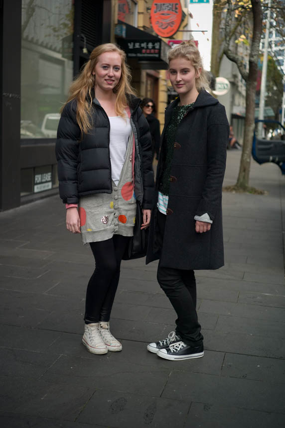 NZ street style, street style, street photography, New Zealand fashion, auckland street style, cute girls, kiwi fashion