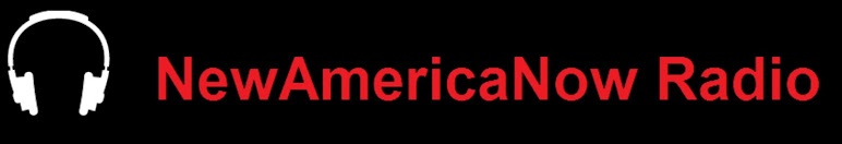 NewAmericaNow Radio