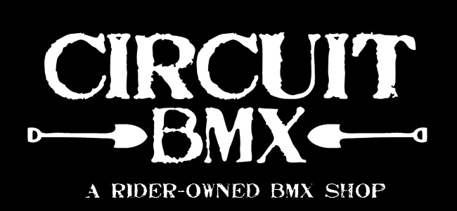 Circuit BMX