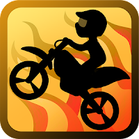 Download Bike Race Pro by T. F. Games Apk