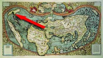 http://www.welt.de/geschichte/article134422444/Wieso-Erdogan-Kolumbus-Entdeckerruhm-abspricht.html
