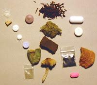 Contoh Karya Tulis Ilmiah Tentang Bahaya Narkoba