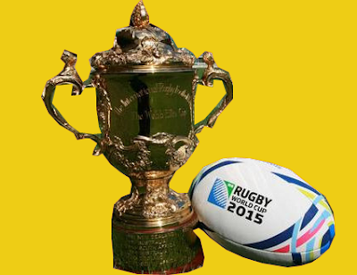 2015 rugby world cup 2015 us tv schedule