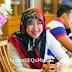 Kenali Isteri Pengiran Muda Abdul Malik Brunei Darussalam Qari Al-Quran Terbaik Di Dunia
