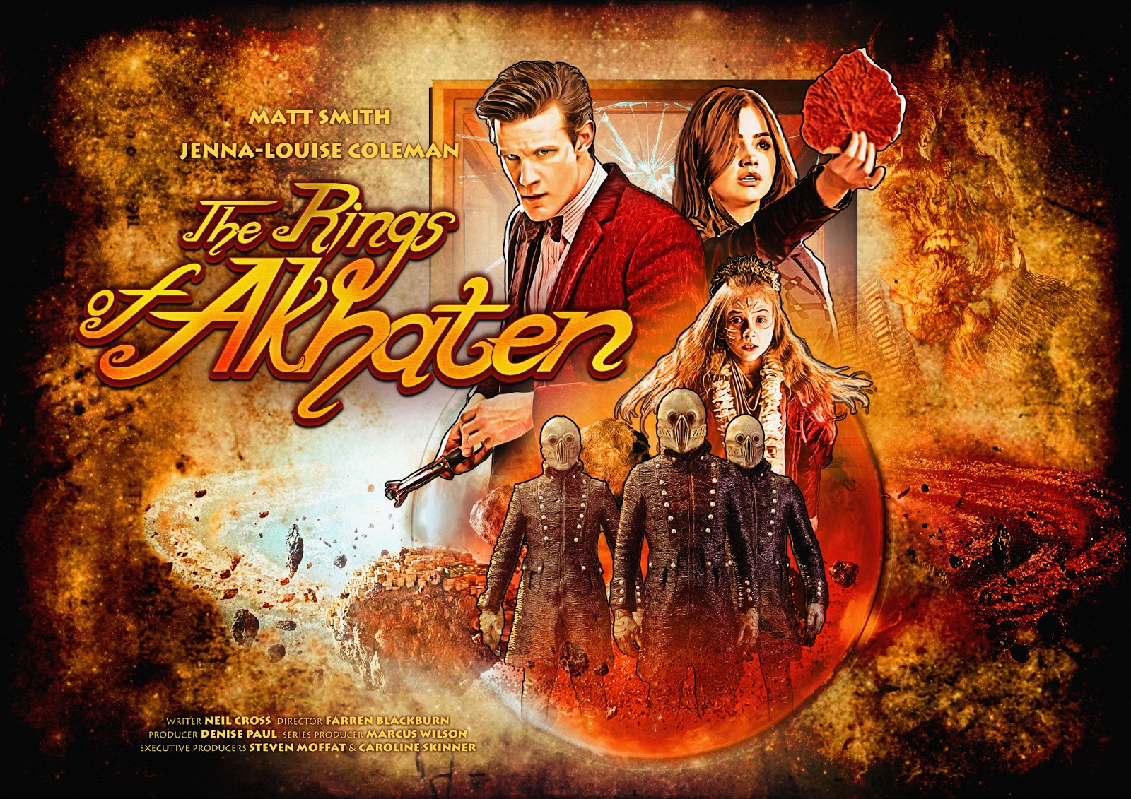 [Série TV] Doctor Who - Page 6 3933258-high-doctor-who-series-7b