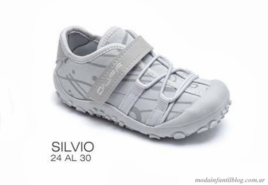 zapatillas diuff primavera verano 2014
