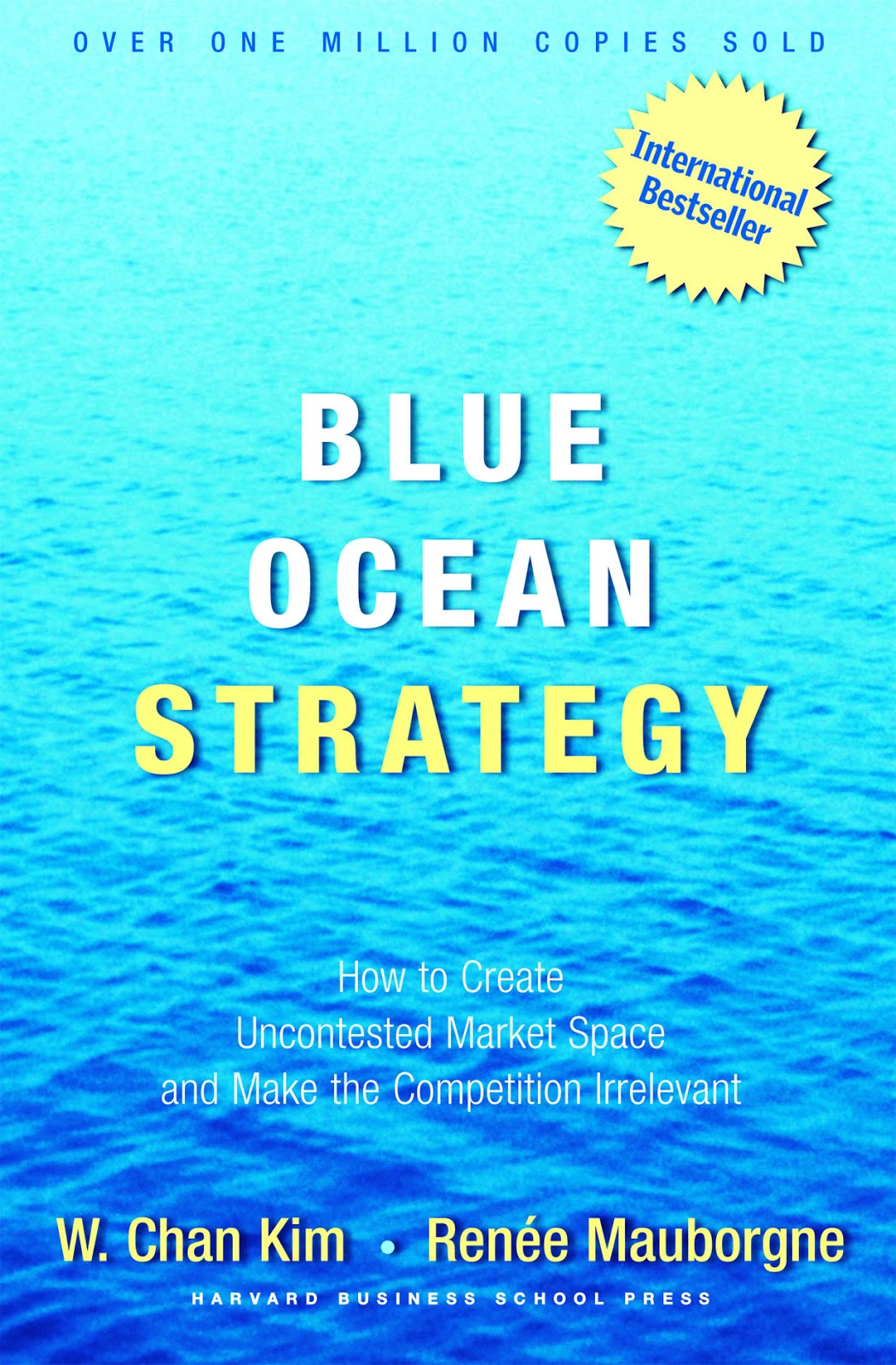 suggest how cpw can create a blue ocean strategy With the upstream value chain, cpw will need to centralize procurement on raw   suggest how cpw can create a blue-ocean strategy.