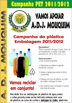 Ajuda a A.D.J. Mouquim