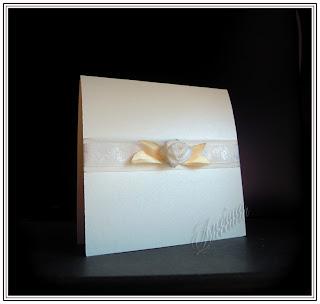 Пригласительные открытки. Открытки с днём свадьбы.