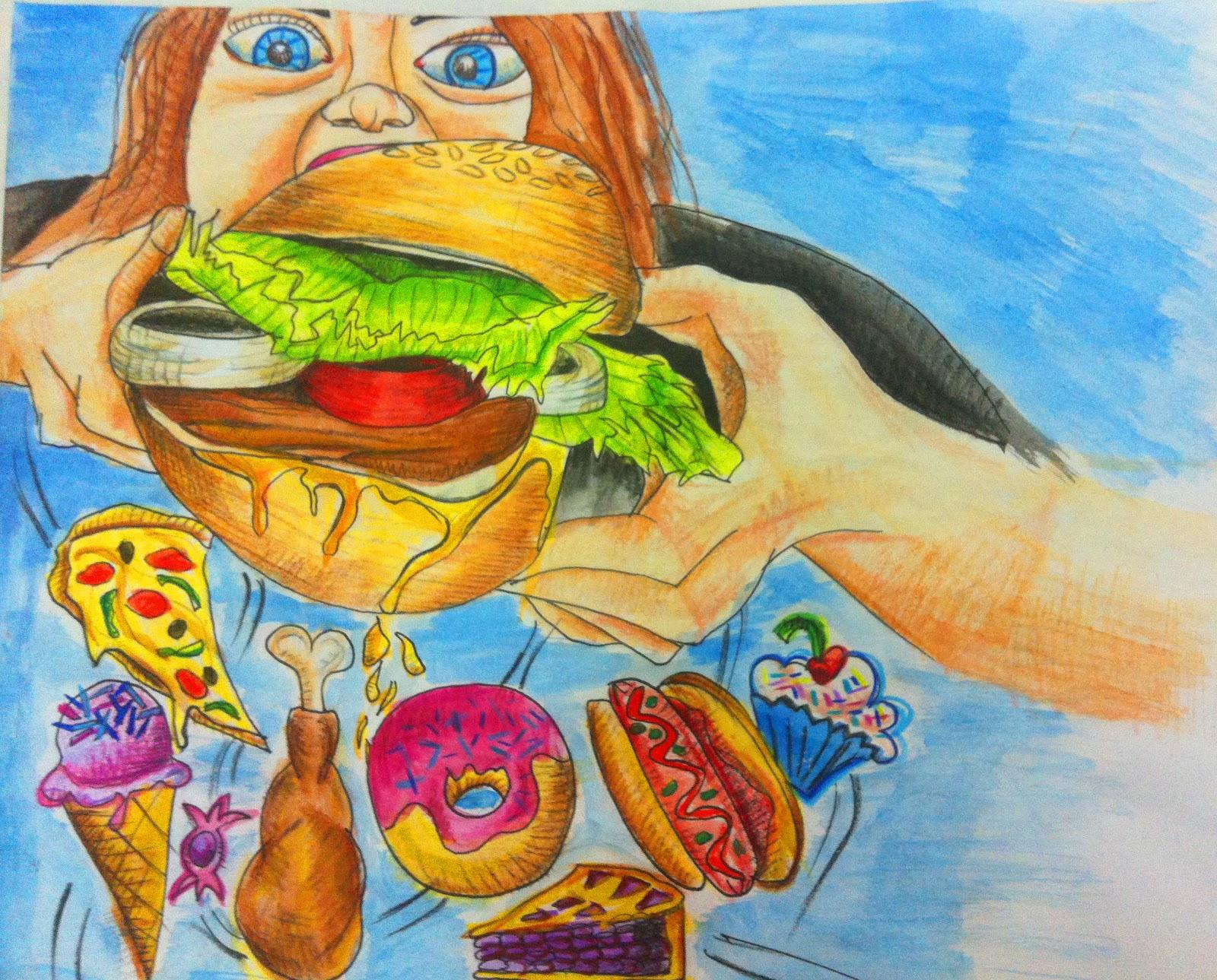 Bayram sonrası diyet