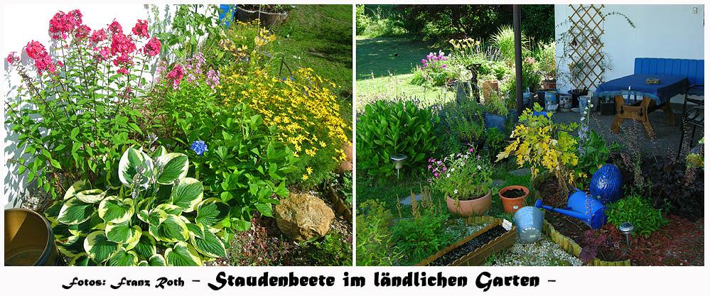 irmgard und franz roth 39 s garten blog garden arts unsere. Black Bedroom Furniture Sets. Home Design Ideas