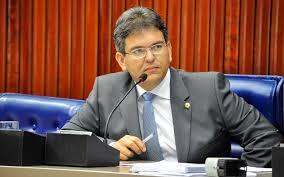 Deputado Charles Camaraense Continua na Assembleia Legislativa
