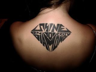 dövme tatoo