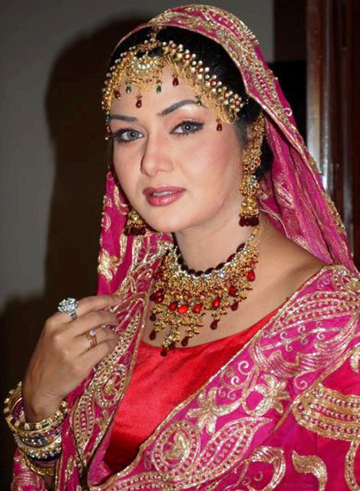 Bridal Close Up S Dulhan Dresses For Wedding Shaadi