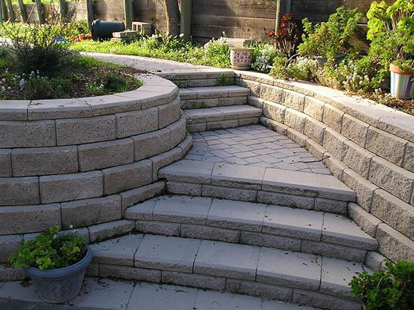 For A Full Overview And Many Design Ideas Check Out The Allan Block Website  And Installation Guides To Get Your Project Started On The Right Step.