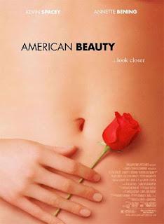 VER Belleza Americana (1999) ONLINE LATINO