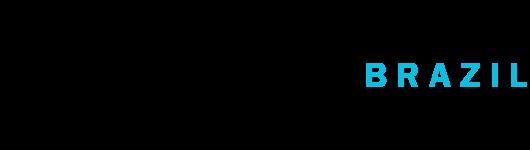 Stratovarius Brasil