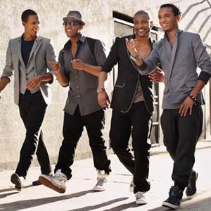 JLS - Take A Chance Lyrics | Letras | Lirik | Tekst | Text | Testo | Paroles - Source: mp3junkyard.blogspot.com
