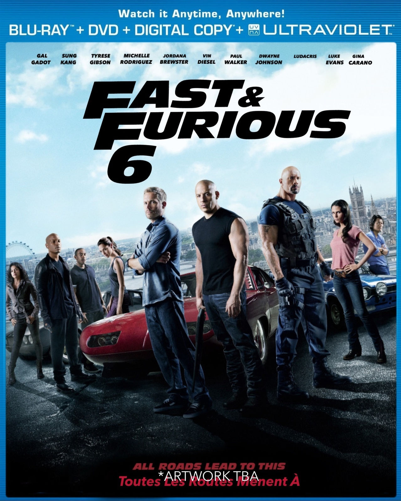 download film baru fast amp furious 6 2013 extended bluray