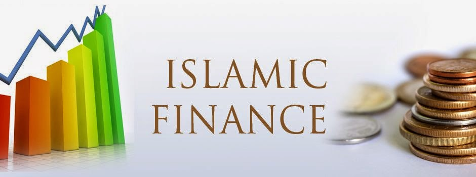 islami vs conventional banking Seminar on islamic finance & broad distinction between islamic & conventional banking strictly private & confidentialstrictly private & confidential 17 march 2010 / 1 rabiulakhir 1431h.