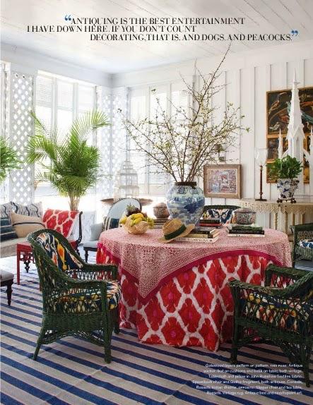 Okissia mesas camilla elegantes c lidas - Mesa camilla moderna ...