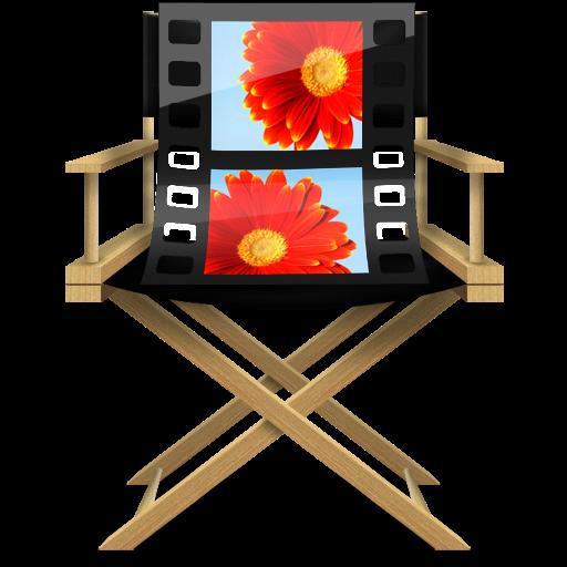 برنامج موفى ميكر windows movie maker 2014 أبسط برامج مونتاج وتعديل الفيديو من ميكروسوفت للتحميل برابط واحد مباشر