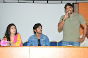 Nuvvu Nenu Okatavudam press meet-thumbnail-9