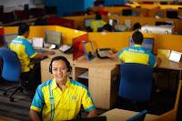Astra Insurance - Recruitment For Branch Management Development Program Astra Group January 2016