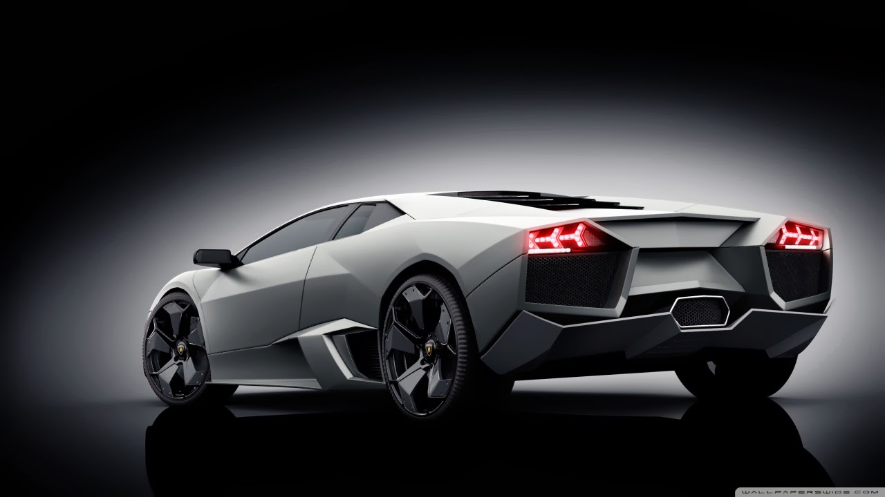 Wallpapers-luxury-cars-high-quality-HD-11