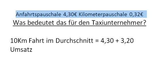 beispiel taxifahrer verkaufsgesprch fr ein leasingfahrzeug mit einer rate von 299 monat - Verkaufsgesprach Beispiel