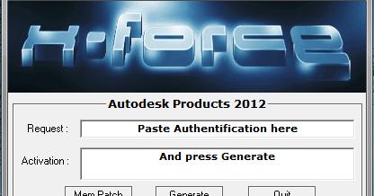 3ds max 2012 keygen 32 bit