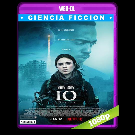 realsteel1080