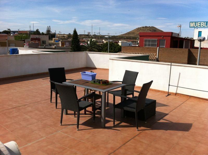 Fggd arquitectura proyectos dise o integral de terraza for Disenos para terrazas