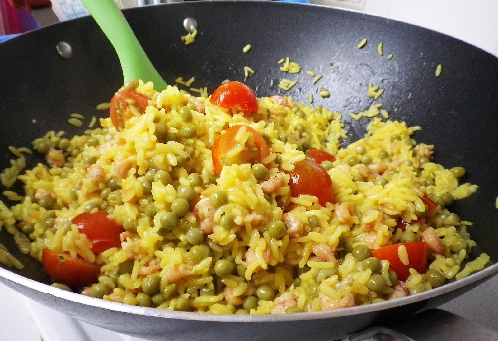 j ai toujours aim 233 le jaune moutarde riz fa 231 on pa 235 lla
