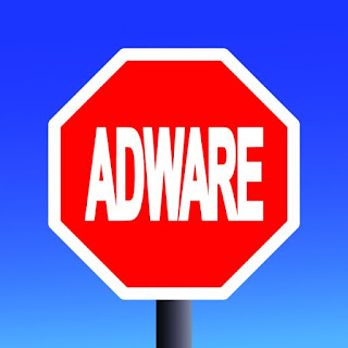 How to remove adware
