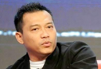 Profil & Biodata Anang Hermansyah