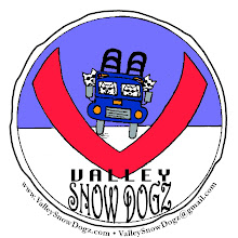 VALLEY SNOW DOGZ