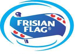 Baca Lowongan, Lowongan Kerja Terbaru, Info Lowongan Kerja Terbaru, Lowongan Kerja Frisian Flag Indonesia