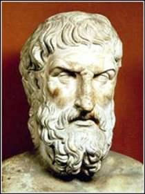 frases do filosofo Epicuro palavras filosoficas