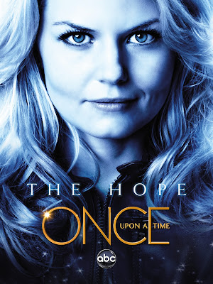 Erase Una Vez (Once Upon a Time)