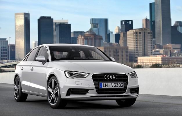 2014-Audi-A3-Sedan-Front-3-4-Right-627x400.jpg