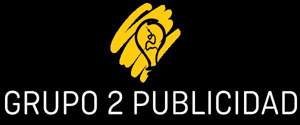 Grupo 2 Publicidad