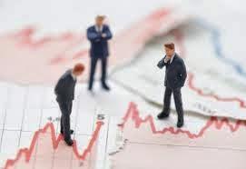 perfil do investidor de dinheiro