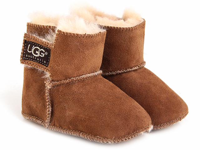 Ugg Boots Baby4