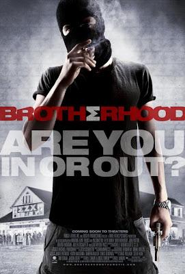 مشاهدة الإخوان 2010 BRRIP هوليوود الفيلم عبر الإنترنت | الإخوان الفيلم المشارك في هوليوود 2010