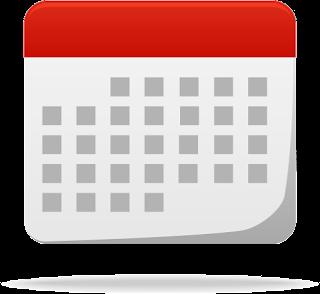 kalender umrah